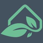 Ferienwohnung-Romrod.com Logo